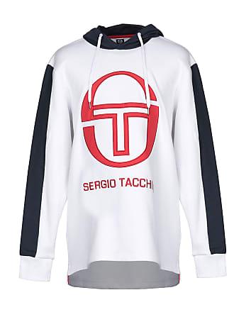 Sergio Tacchini Sweat Sergio Tops Tops Sweat shirts Tacchini shirts xqxagUO