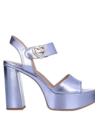 Love Chaussures Moschino Moschino Sandales Chaussures Sandales Love Sandales Moschino Chaussures Love Love zqd1w5gd