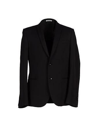 Suits Daniele Americano Alessandrini Jackets And vnqa84O
