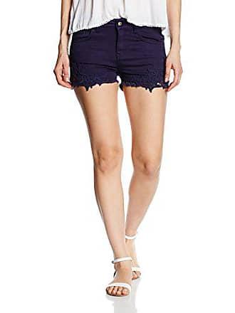 Acquista Mexx® Stylight € Pantaloni 87 11 Da qz5dA