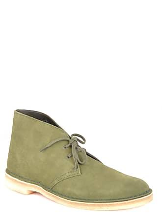 Fino 983 A BootsAcquista Ankle Marche J1FKTlc
