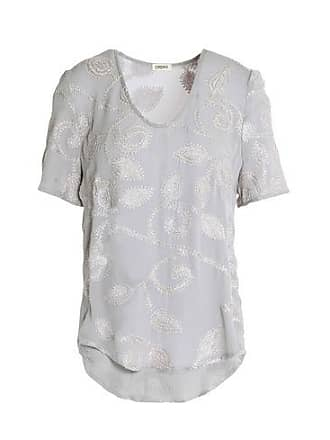 L'agence Blusas L'agence Camisas Camisas L'agence Blusas Blusas L'agence Blusas Camisas Camisas BUf86xw