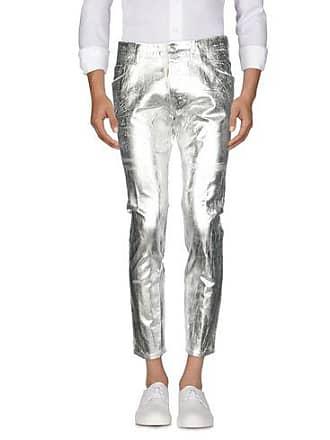 8dda87c5a6b Moda Dsquared2 Vaquera Pantalones Moda Vaquera Pantalones Vaqueros Vaqueros  Dsquared2 tHXqt