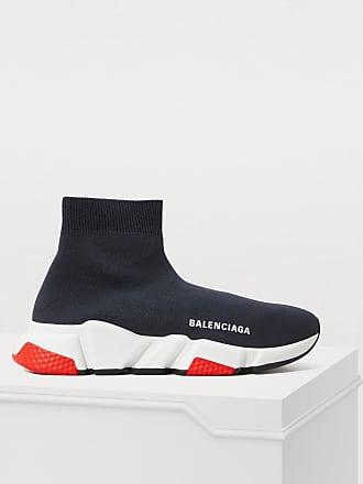 Chaussures Achetez Balenciaga® 55 Dès 242 rgrAw6q7x5