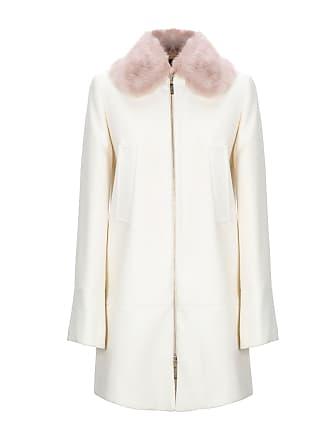 Coats Alessandro amp; Alessandro Dell´acqua Coats Coats Jackets Dell´acqua Jackets Alessandro amp; Dell´acqua HAp7nxZqz