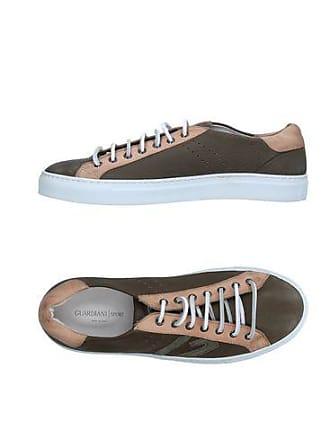 Alberto Sneakers Deportivas amp; Calzado Guardiani wFZUO
