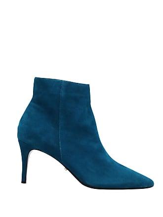 Dune Bottines Bottines Dune London Chaussures Chaussures London qwR4Yrq