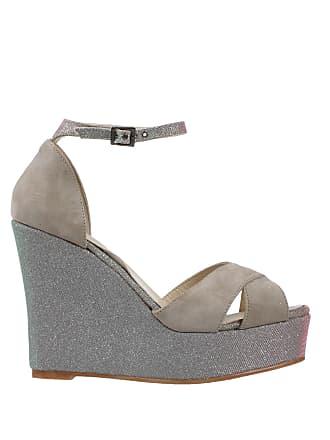 Espadrilles Espadrilles Sandales Chaussures Sandales Chaussures Espadrilles Espadrilles Sandales Chaussures gy5qwHUU