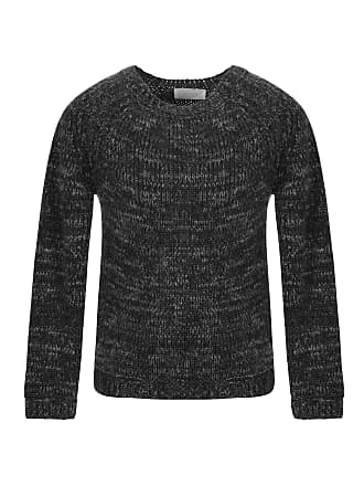 Grifoni Mauro Jumpers Knitwear Mauro Jumpers Grifoni Knitwear Knitwear Mauro Jumpers Grifoni w5tXPdqn