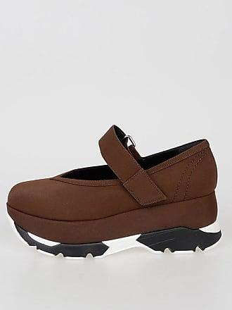 Marni Platform Marni Platform 38 Shoes Shoes Size wTBRqyZ