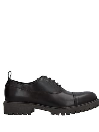 à Brawns Chaussures Lacets Brawns Chaussures à II8OqY