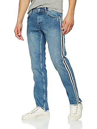 Fino Pepe Slim Fit London®Acquista A 9Stylight Jeans YvmIbf76yg