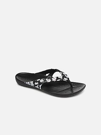 Chaussures D'Été D'Été Chaussures Crocs®Achetez Chaussures Crocs®Achetez jusqu''à jusqu''à OkPuiXZT
