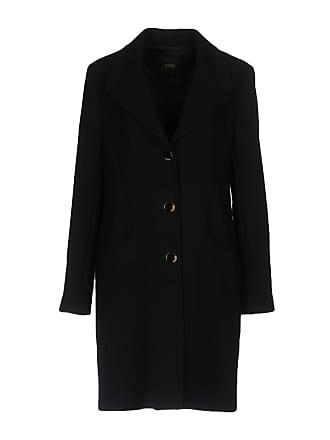 Achetez Guess® Manteaux jusqu'à Manteaux Guess® Guess® Manteaux Achetez jusqu'à Achetez at5fx
