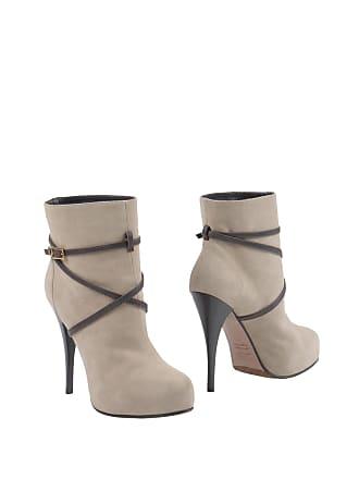 Chaussures Dibrera Dibrera Chaussures Dibrera Chaussures Dibrera Bottines Bottines Bottines Chaussures wwqxAa6PE