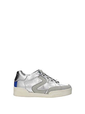 McCartney® Stella Acquista a Sneakers fino 8qpOHz7