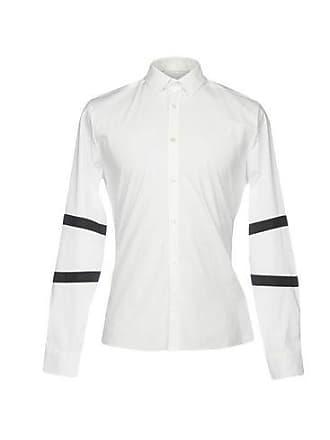 Camisas Urban Urban Camisas Men 0CYn8x