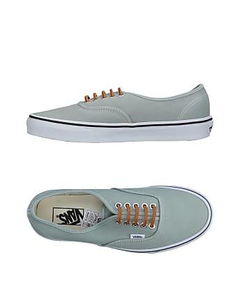 amp; Vans Tennis Sneakers Chaussures Basses rzTExznfwq