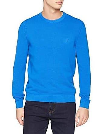 Blau Xl large victoria O'polo Pullover herstellergröße X 839 Blue Herren Marc 921500460134 Tw1qnAPII