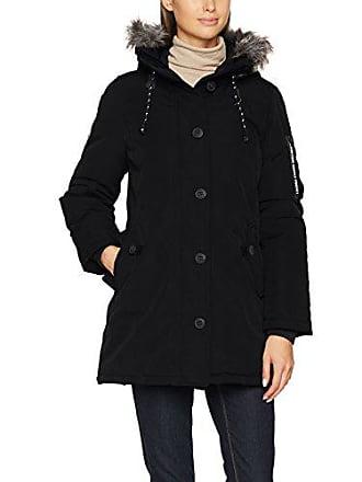 Acquista Khujo® Khujo® Khujo® da Acquista Abbigliamento da da Abbigliamento Abbigliamento Acquista Abbigliamento AxgTwnv