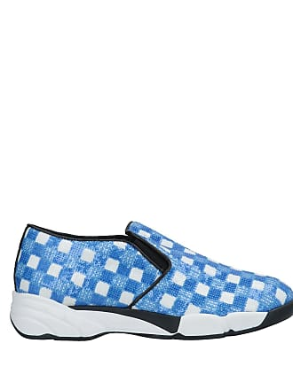 Chaussures Pinko Basses amp; Tennis Sneakers FA8q0