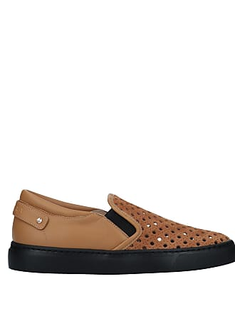 Basses Tennis amp; Sneakers Chaussures Dibrera IR1UXX