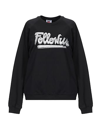 Topwear Follow Sweatshirts Follow Us Us Topwear Topwear Us Sweatshirts Follow awqnfgF