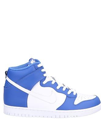 amp; Montantes Sneakers Chaussures Tennis Nike A6O7YO