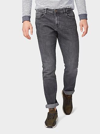 Josh Tom Jeans Regular Tailor Slim reQdBCWxo