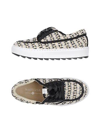 amp; Di Basses Picche Chaussures Sneakers Fiori Tennis nPIfRxxw