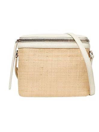 Messenger Kara Con Kara Bags Bags Bag qaSY7S