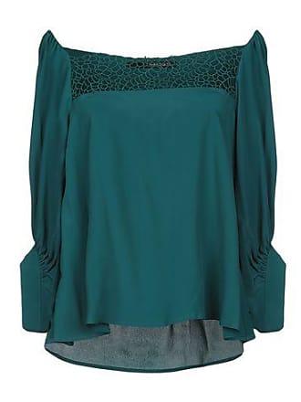 Camisas N N Blusas Annarita Annarita Blusas Camisas N Annarita Y6wIwp