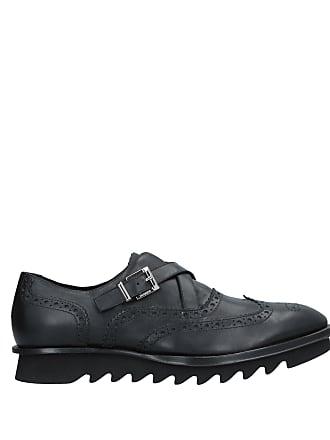 ChaussuresMocassins Cesare Paciotti Cesare Cesare Paciotti Paciotti Paciotti Cesare ChaussuresMocassins ChaussuresMocassins 5jL4RA3