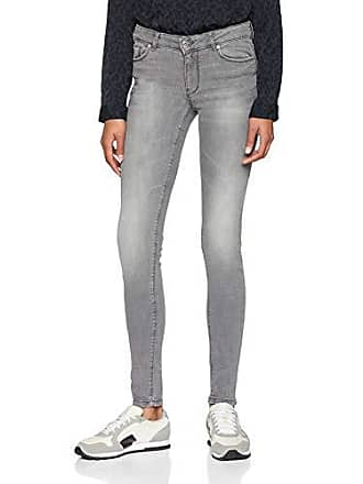€ Acquista Stylight Pantaloni 11 Da 7 Springfield® qFcSS54t