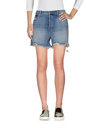 Vaqueros Moda Brand J Vaquera Shorts q7T8fxw