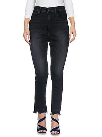 alla moda Cowgirl alla Cowgirl Jeans 3x1 wEqvP0xg