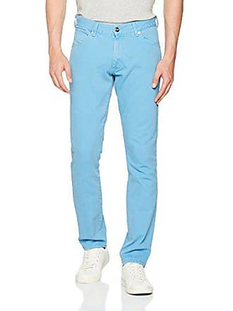 vintage 99 32l Azul Para Larston Pantalones Hombre Wrangler Blue 36w axwHXSqCn