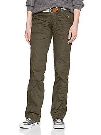 Verde Mujer Green l30 talla W32 998cc1b804 32 350 khaki Edc Pantalones By Del sho Fabricante Esprit xwC0PAvqXI