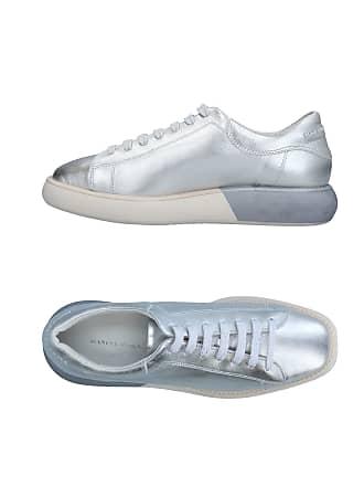Basses Sneakers Manuel amp; Chaussures Tennis Barceló 7w7xTXqgE