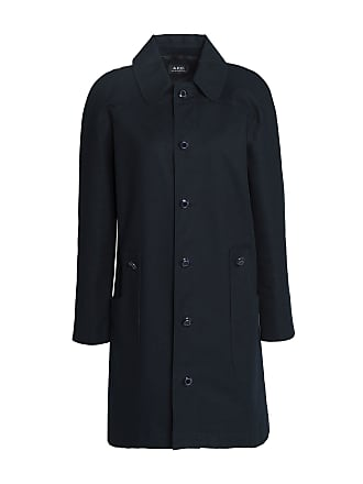 Stylight c p A Achetez Manteaux −65 ® Jusqu''à EnwO8v8x0q