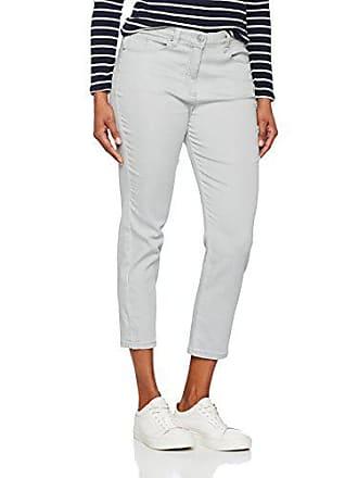 30l Grigio Slim Women S 44k Brax Skinny produttore 34w X super Jeans Lesley grigio For chiaro Taglia U8tq4wO