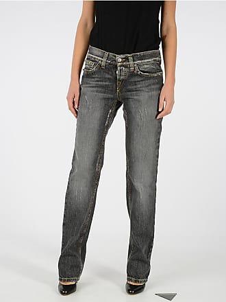 30 John Jeans Denim 20cm Size Richmond CqwCfX