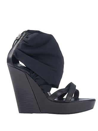 Vic Matié Matié Sandales Vic Chaussures 4qx60p
