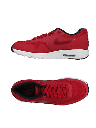 Nike amp; Sneakers Basses Chaussures Tennis x10Ax