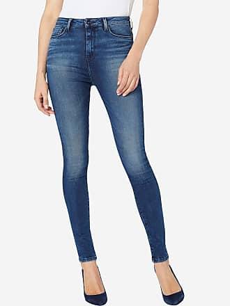 Jeans Bleu Jeans Pepe London London Pepe Dion eEb2W9YDIH