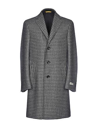 Uomo Abbigliamento da Canali Abbigliamento Stylight da q101t6