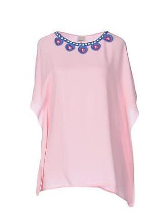 Camisas Caftanes Pinko Camisas Caftanes Pinko Pinko Camisas 0TSq5