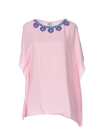 Caftanes Pinko Camisas Caftanes Caftanes Pinko Camisas Caftanes Camisas Pinko Pinko Pinko Pinko Camisas Caftanes Camisas wBt7x