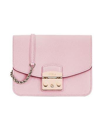 Bags Furla Bags Con Messenger Con Furla Bag Oq4xwx1US