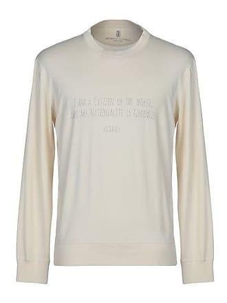 Brunello Cucinelli Brunello Tops Camisetas Camisetas Cucinelli Y 8xwRHBBq5